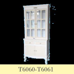 T6060-6061
