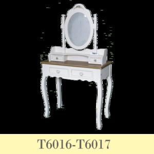 t6016-0617